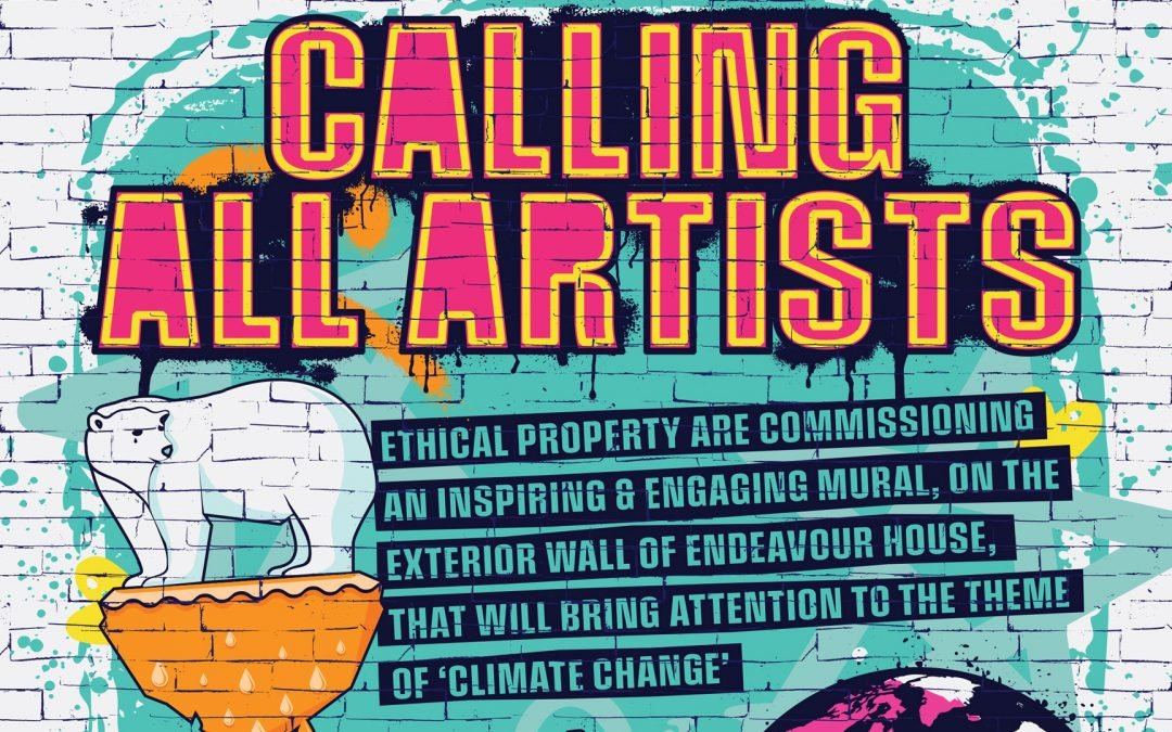OPPORTUNITY FOR LOCAL ACT ARTISTS